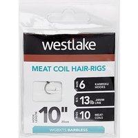 Westlake Method Feeder Extra 10 Coil 8, CO/CO