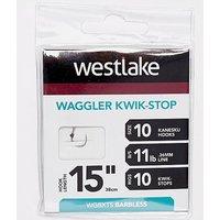Westlake WAG FEEDER 15 BAIT STOP, 1/1