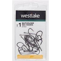 Westlake 20Pk Baitholder Bronze 1, 1/1