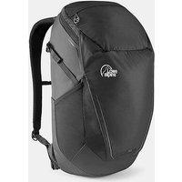 Lowe Alpine Link 22L Backpack, BLK/BLK