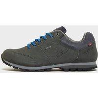 Dachstein Men's LC GTX Shoes, GTX/GTX