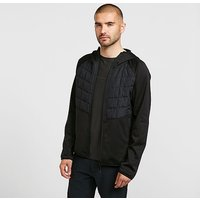 North Ridge CORE FORCE INSULATED, JKT/JKT
