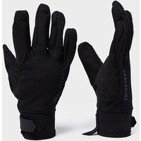 Sealskinz Women's DragonEye Road Gloves, GLV/GLV