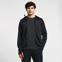 Craft Men's Eaze FZ Sweat Hood Jacket, M/M