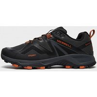 Merrell Men's MQM Flex 2 GORE-TEX¶ Shoes, BLK/BLK