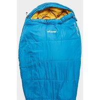 Vango Latitude Pro 300 Sleeping Bag, BLU/BLU