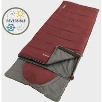 Outwell OUTWELL Contour Lux Sleeping Bag