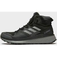 Adidas Performance adidas Performance Terrex Folgian Mid GORE-TEX Hiking Shoes