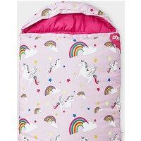 Pod POD Infant's Unicorn Sleeping Bag