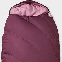 POD Adult Sleeping Bag (dark blue), PLM/PLM