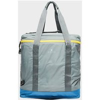 Hi-Gear 25L Cool Bag, DGY/DGY