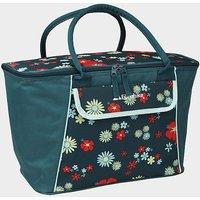 Eurohike 15L Picnic Basket Cool Bag, MUL/MUL