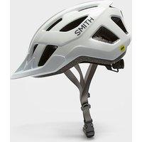 SMITH Convoy MIPS MTB Cycling Helmet, WHT/WHT