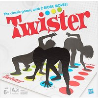 HASBRO Twister, N/A