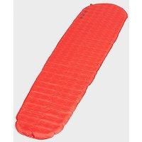 Thermarest ProLite Apex Sleeping Mat, Red/RED
