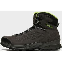 Lowa Men's Explorer Gore-Tex Mid Walking Boots, NVY/NVY
