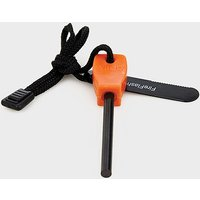 Wildo Fire Flash Pro, Orange/Black