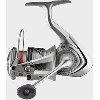 Daiwa Crossfire LT 2500 Fishing Reel, LT4000-C/LT4000-C