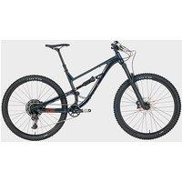 Calibre Sentry Bike, Grey/DGY