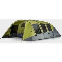 Zempire Aero Dura TXL Air Tent, GGN/GGN