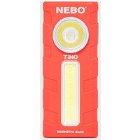 NEBO TiNO Light, AST/AST