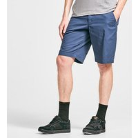 Fox FOX FOX ESSEX SHORT 2