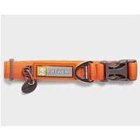 Ruffwear Front Range Dog Collar, ORG/ORG