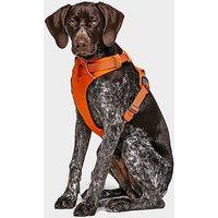 Ruffwear Front Range Harness, Orange/ORG