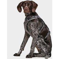 Ruffwear Flagline Dog Harness, Grey/DGY