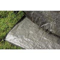 Outwell Broadlands 6A Tent Footprint, FP/FP