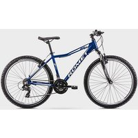 Romet Rambler 6.1 Mountain Bike, JR/JR