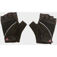 DARE 2B Profile Women's Cycle Mitt, BLACK/BLK