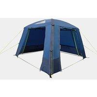 Berghaus Air Shelter, Blue