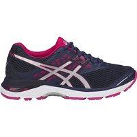 Asics Gel-pulse 9 Running Shoes, Indigo