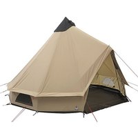 ROBENS Klondike 6 Person Tipi Tent