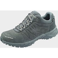 Mammut Mercury III GTX Low Men's Hiking Shoe, GRAPHITE-TAUPE