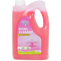 BLUE DIAMOND Bowl Cleaner 2L, Assorted