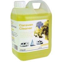 BLUE DIAMOND Caravan Cleaner (2 Litre)
