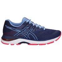 Asics Gel-pulse 10 Running Shoes, Blue Print
