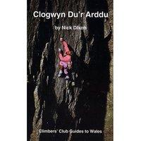 CLOG Clogwyn Du'r Arrdu
