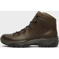 SCARPA Men's Terra GTX Walking Boots