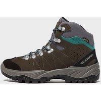 SCARPA Women's Mistral GTX Walking Boots