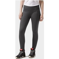 CRAGHOPPERS Women's Winter Trekking Leggings, GRY/GRY