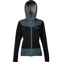 RAB Womens Mantra Waterproof Jacket