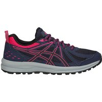 Asics Frequent Xt Trail Running Shoe