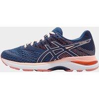 Asics Gel-pulse 10 Running Shoes, Mid Blue