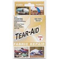 TEAR AID Repair Kit, Assorted/ASSORTED