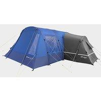 Berghaus Air Tent Porch, BLUE-BLU