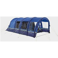 Berghaus Air 4 XL Tent, Blue