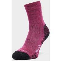 Bridgedale Woolfusion Trail Walking Socks